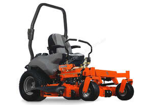 Husqvarna PZ 29 Zero Turn Mower