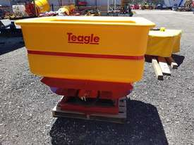 2018 TEAGLE XT24 DOUBLE DISC LINKAGE SPREADER (675L) - picture2' - Click to enlarge