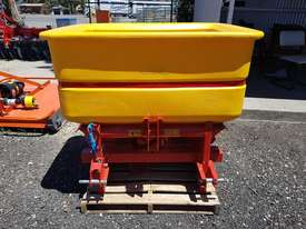 2018 TEAGLE XT24 DOUBLE DISC LINKAGE SPREADER (675L) - picture3' - Click to enlarge