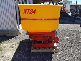 2018 TEAGLE XT24 DOUBLE DISC LINKAGE SPREADER (675L) - picture4' - Click to enlarge