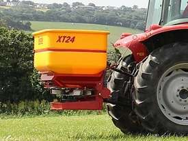 2018 TEAGLE XT24 DOUBLE DISC LINKAGE SPREADER (675L) - picture6' - Click to enlarge