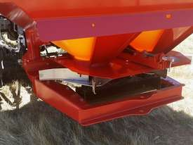 2018 TEAGLE XT24 DOUBLE DISC LINKAGE SPREADER (675L) - picture7' - Click to enlarge