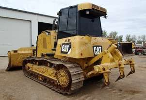 Caterpillar   D6K-2 Dozer