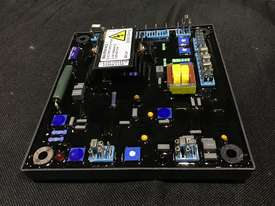 MX341 AVR OR OUR DIRECT REPLACEMENT EA341 - picture0' - Click to enlarge