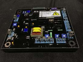 MX341 AVR OR OUR DIRECT REPLACEMENT EA341 - picture1' - Click to enlarge