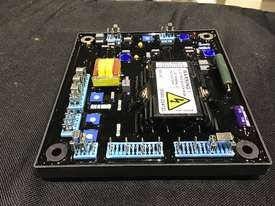 MX341 AVR OR OUR DIRECT REPLACEMENT EA341 - picture2' - Click to enlarge
