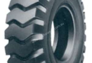Advance 1400-24 (Set)   E3/L3