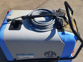 Kranzle Therm 895-1 pressure cleaner - picture2' - Click to enlarge