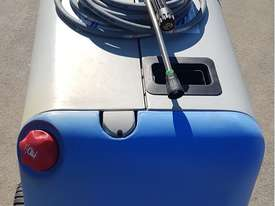 Kranzle Therm 895-1 pressure cleaner - picture3' - Click to enlarge