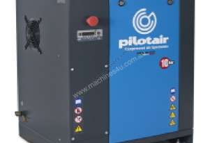 PAC4 Rotary Screw Air Compressor