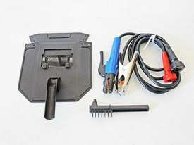 Schmelzer MMA-160 Welding Set-2991-17 - picture2' - Click to enlarge
