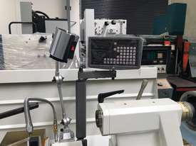 New Puma L510 x 1500mm Lathe - picture7' - Click to enlarge