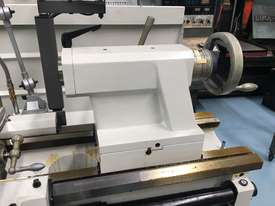 New Puma L510 x 1500mm Lathe - picture15' - Click to enlarge