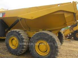 CATERPILLAR 735B Articulated Trucks - picture4' - Click to enlarge