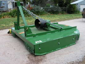 Slasher, JTS104A 4�6�-1400m Centremount - picture2' - Click to enlarge