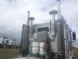 Kenworth K100G Primemover Truck - picture1' - Click to enlarge