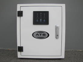 ATS - Mains Failure Automatic Transfer Switch  - picture2' - Click to enlarge