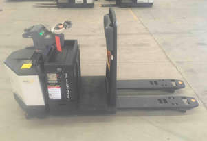 Crown PC4500 Pallet Jack Jack/Lifting