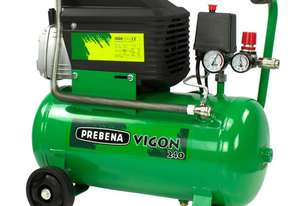 Prebena VIGON 240 Compressor
