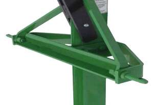 Fieldquip SS1-01 Subsoiler Std/Single