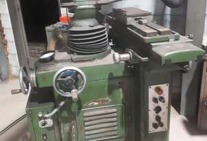 Kao Ming Tool & Cutter Grinder