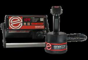 Enercon Handheld Induction Sealer