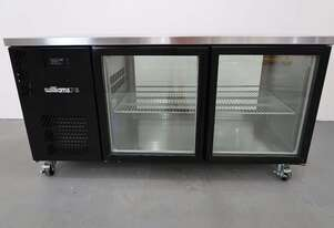 Williams BORONIA Back Bar Fridge