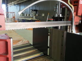 Ajax Semi or Full Auto Bandsaws up to 1100mm - picture14' - Click to enlarge