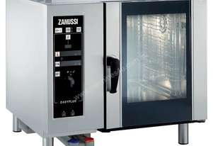 CONVECTION LW 6 GN 1/1-ELECTRIC