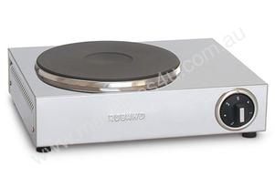 Roband 150mm Double Boiling Hot Plates 13