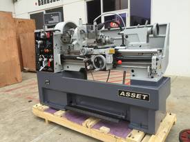 ASSET-1640TR - Heavy Weight 1600Kg 2 Axis DRO - picture3' - Click to enlarge