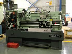 ASSET-1640TR - Heavy Weight 1600Kg 2 Axis DRO - picture4' - Click to enlarge
