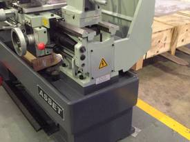 ASSET-1640TR - Heavy Weight 1600Kg 2 Axis DRO - picture5' - Click to enlarge