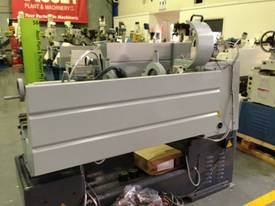 ASSET-1640TR - Heavy Weight 1600Kg 2 Axis DRO - picture6' - Click to enlarge