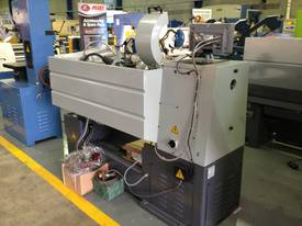 ASSET-1640TR - Heavy Weight 1600Kg 2 Axis DRO - picture7' - Click to enlarge