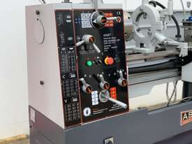 ASSET-1640TR - Toolroom Quality Heavy Weight 1600Kg 2 Axis DRO - picture4' - Click to enlarge