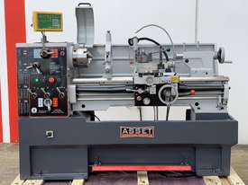 ASSET-1640TR - Toolroom Quality Heavy Weight 1600Kg 2 Axis DRO - picture10' - Click to enlarge