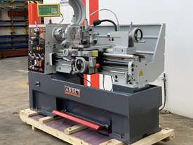 ASSET-1640TR - Toolroom Quality Heavy Weight 1600Kg 2 Axis DRO - picture11' - Click to enlarge