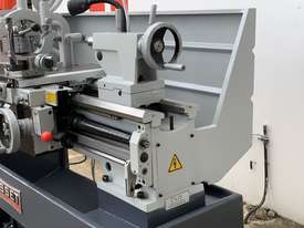ASSET-1640TR - Toolroom Quality Heavy Weight 1600Kg 2 Axis DRO - picture12' - Click to enlarge