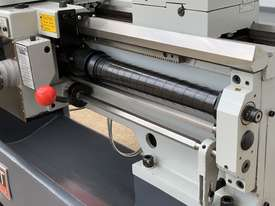 ASSET-1640TR - Toolroom Quality Heavy Weight 1600Kg 2 Axis DRO - picture13' - Click to enlarge