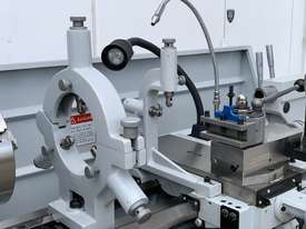 ASSET-1640TR - Toolroom Quality Heavy Weight 1600Kg 2 Axis DRO - picture15' - Click to enlarge