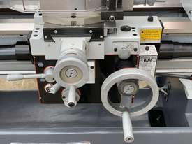 ASSET-1640TR - Toolroom Quality Heavy Weight 1600Kg 2 Axis DRO - picture16' - Click to enlarge