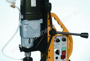 Powerbor PB70 Electromagnetic Drill