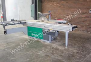Altendorf   Genuine  Parts