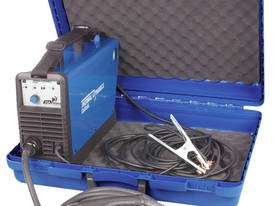 Cigweld Cutskill 35A Plasma Inverter Kit - picture2' - Click to enlarge