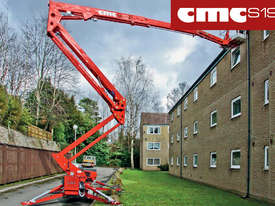 2019 CMC S19 Spider Lift - picture0' - Click to enlarge