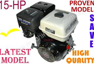 Engine LIFAN 15-hp High Performance Model