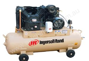 Type 30 Tank mounted Compressor 230L Air Receiver