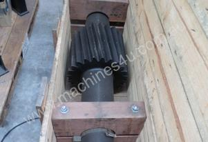 FALK BALL MILL PINION GEAR 23 TEETH 1.75 DP