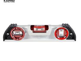 KAPRO 935-25 OPTIVISION� RED TORPEDO 10? (25CM) MA - picture0' - Click to enlarge